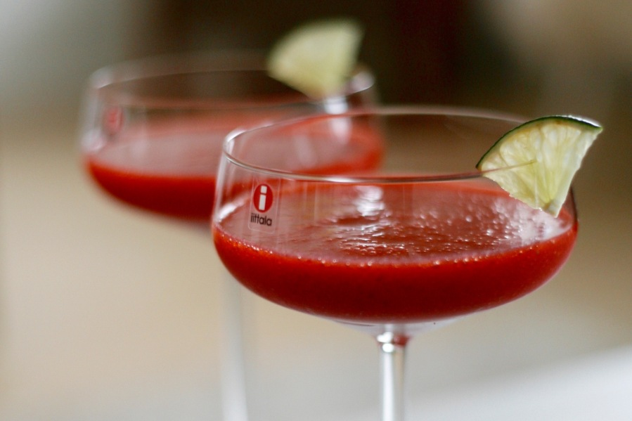 strawberry_margarita