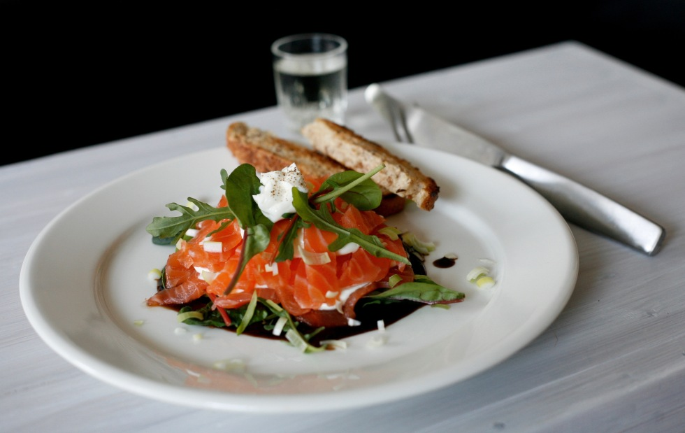 salmon_appetiser